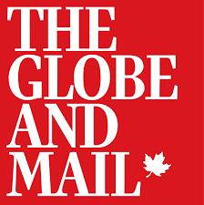 Qodemedia on Globeandmail